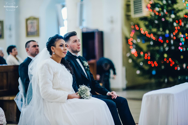 Fotograf na wesele Gdańsk redwedding